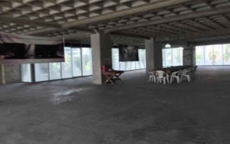 Foto de oficina en renta en blvd manuel ávila camacho, lomas de chapultepec i sección, miguel hidalgo, df, 985353 no 08