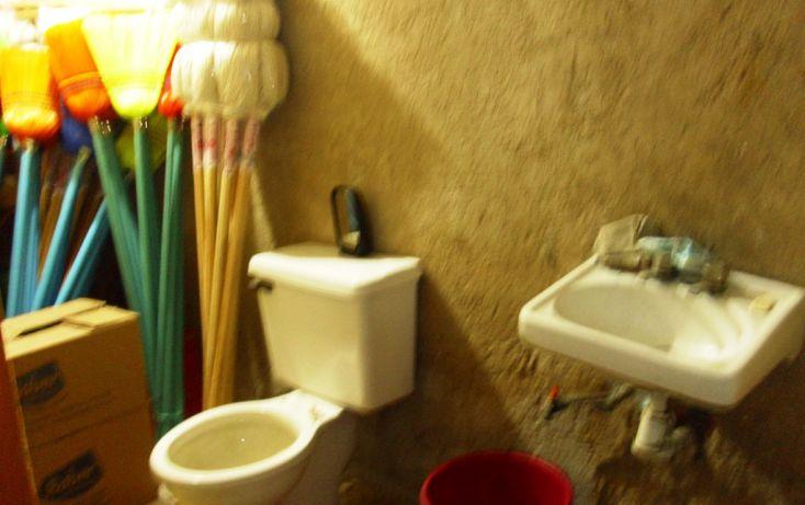 Foto de bodega en venta en blvd mariano escobedo 1308, john f kennedy, león, guanajuato, 1704260 no 03
