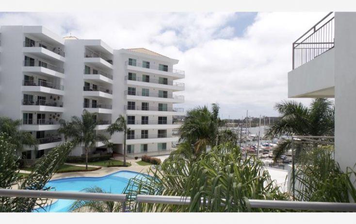 Foto de casa en venta en blvd marina mazatlan 2205, el encanto, mazatlán, sinaloa, 1902876 no 01
