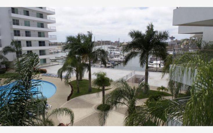 Foto de casa en venta en blvd marina mazatlan 2205, el encanto, mazatlán, sinaloa, 1902876 no 02