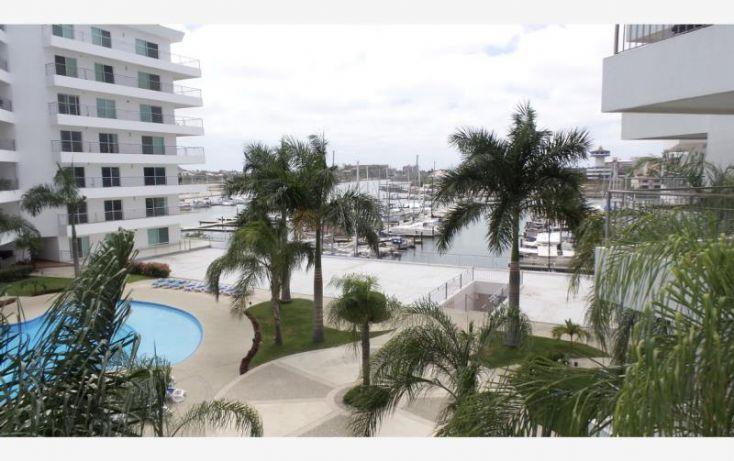 Foto de casa en venta en blvd marina mazatlan 2205, el encanto, mazatlán, sinaloa, 1902876 no 03