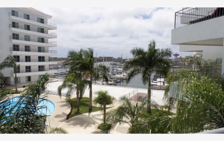 Foto de casa en venta en blvd marina mazatlan 2205, el encanto, mazatlán, sinaloa, 1902876 no 04