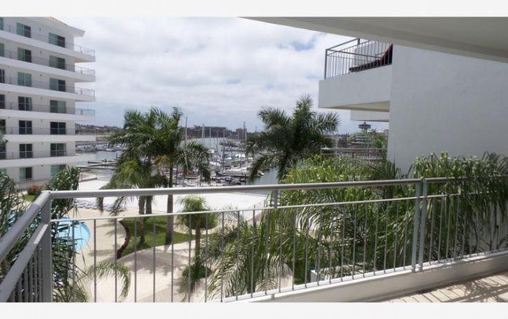 Foto de casa en venta en blvd marina mazatlan 2205, el encanto, mazatlán, sinaloa, 1902876 no 05