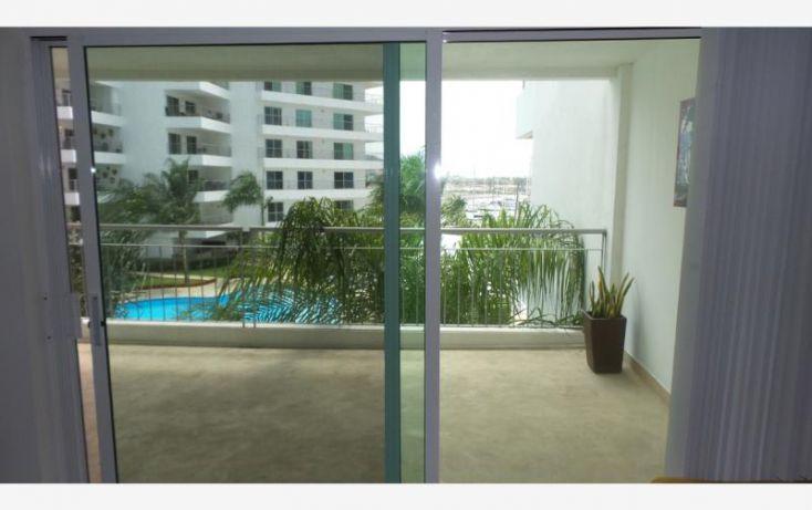 Foto de casa en venta en blvd marina mazatlan 2205, el encanto, mazatlán, sinaloa, 1902876 no 06