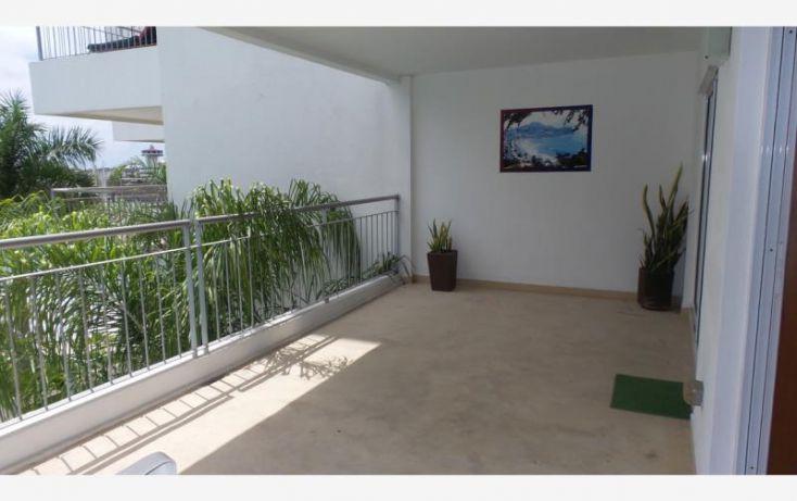Foto de casa en venta en blvd marina mazatlan 2205, el encanto, mazatlán, sinaloa, 1902876 no 07