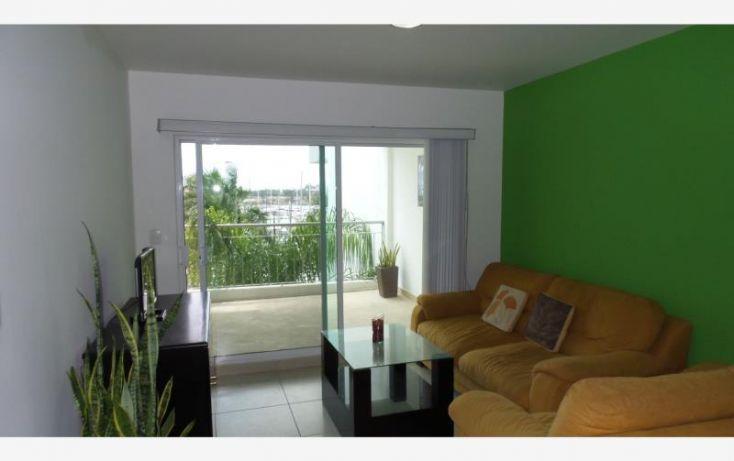 Foto de casa en venta en blvd marina mazatlan 2205, el encanto, mazatlán, sinaloa, 1902876 no 08