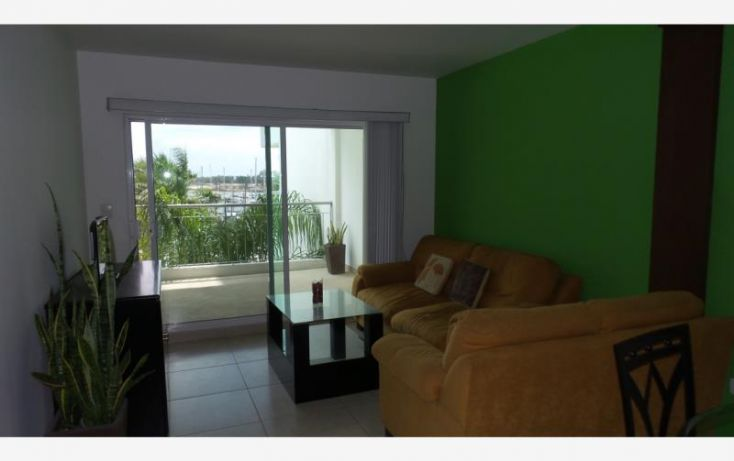 Foto de casa en venta en blvd marina mazatlan 2205, el encanto, mazatlán, sinaloa, 1902876 no 09