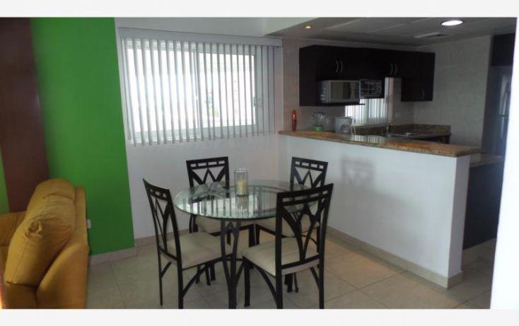 Foto de casa en venta en blvd marina mazatlan 2205, el encanto, mazatlán, sinaloa, 1902876 no 11
