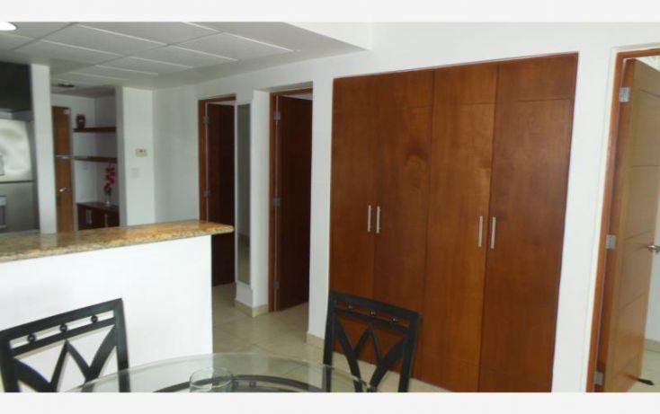Foto de casa en venta en blvd marina mazatlan 2205, el encanto, mazatlán, sinaloa, 1902876 no 13