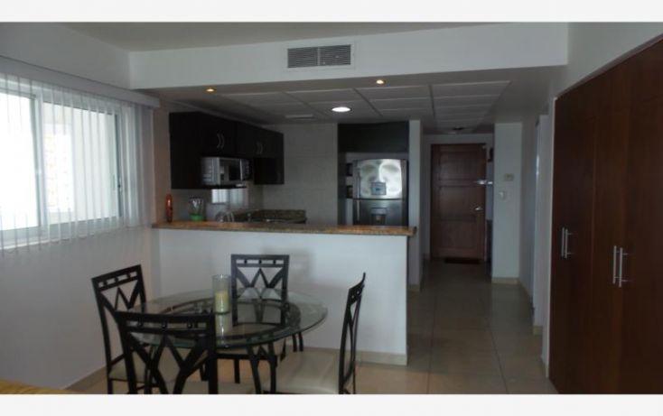Foto de casa en venta en blvd marina mazatlan 2205, el encanto, mazatlán, sinaloa, 1902876 no 14