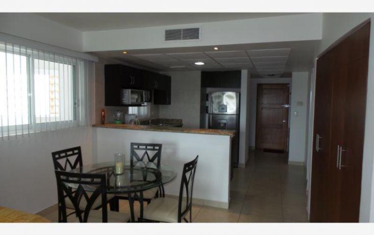 Foto de casa en venta en blvd marina mazatlan 2205, el encanto, mazatlán, sinaloa, 1902876 no 16