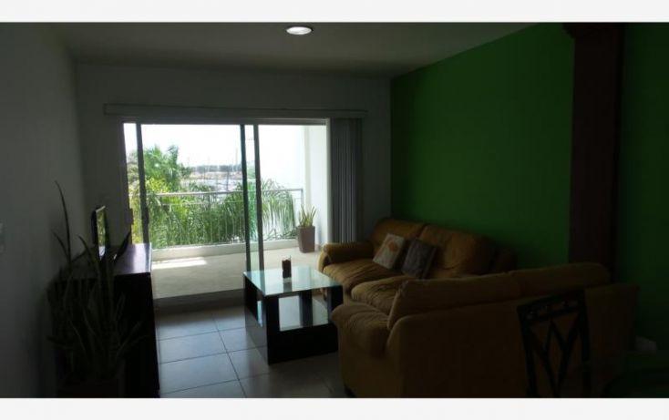 Foto de casa en venta en blvd marina mazatlan 2205, el encanto, mazatlán, sinaloa, 1902876 no 17