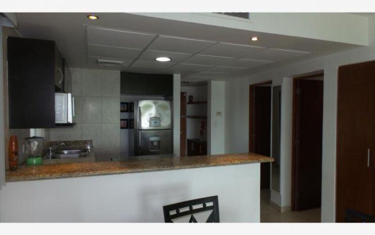 Foto de casa en venta en blvd marina mazatlan 2205, el encanto, mazatlán, sinaloa, 1902876 no 18