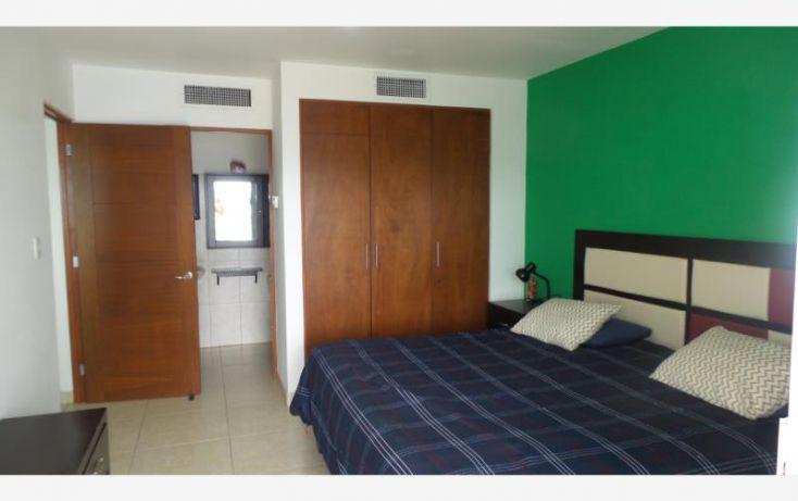 Foto de casa en venta en blvd marina mazatlan 2205, el encanto, mazatlán, sinaloa, 1902876 no 19