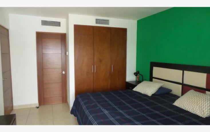 Foto de casa en venta en blvd marina mazatlan 2205, el encanto, mazatlán, sinaloa, 1902876 no 20