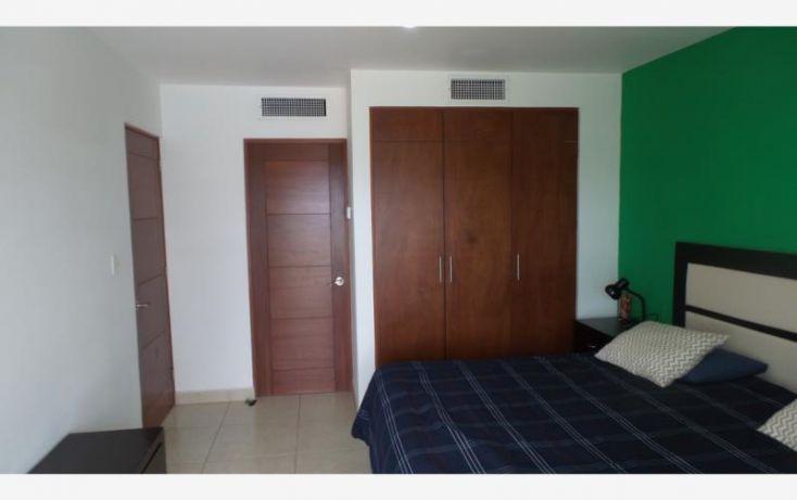 Foto de casa en venta en blvd marina mazatlan 2205, el encanto, mazatlán, sinaloa, 1902876 no 21