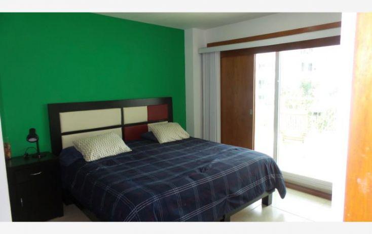 Foto de casa en venta en blvd marina mazatlan 2205, el encanto, mazatlán, sinaloa, 1902876 no 22