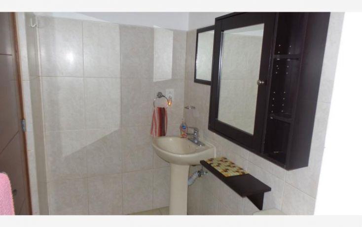Foto de casa en venta en blvd marina mazatlan 2205, el encanto, mazatlán, sinaloa, 1902876 no 28