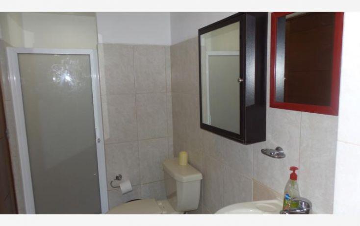 Foto de casa en venta en blvd marina mazatlan 2205, el encanto, mazatlán, sinaloa, 1902876 no 29