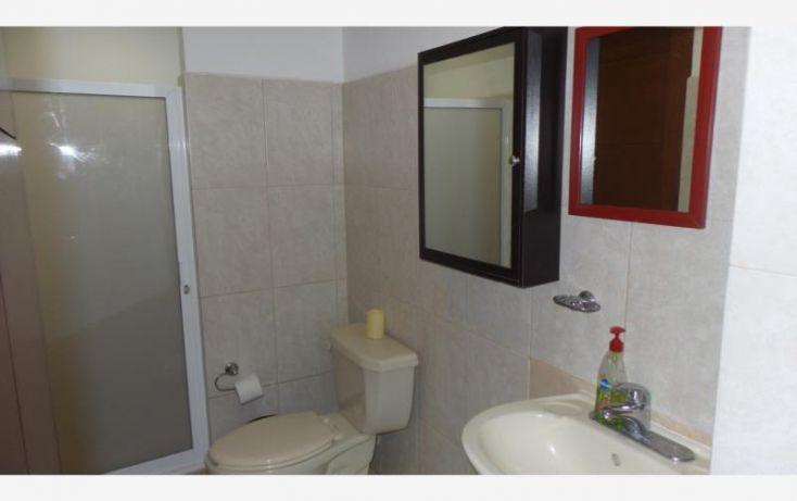 Foto de casa en venta en blvd marina mazatlan 2205, el encanto, mazatlán, sinaloa, 1902876 no 30