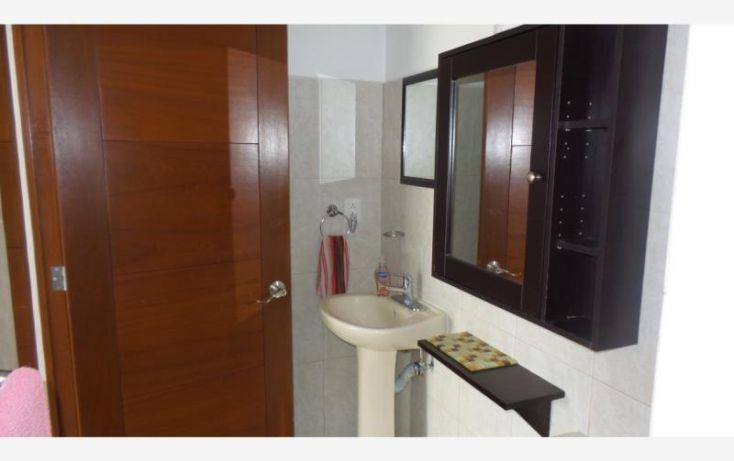 Foto de casa en venta en blvd marina mazatlan 2205, el encanto, mazatlán, sinaloa, 1902876 no 31