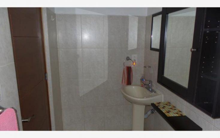 Foto de casa en venta en blvd marina mazatlan 2205, el encanto, mazatlán, sinaloa, 1902876 no 32