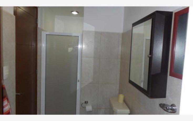 Foto de casa en venta en blvd marina mazatlan 2205, el encanto, mazatlán, sinaloa, 1902876 no 33
