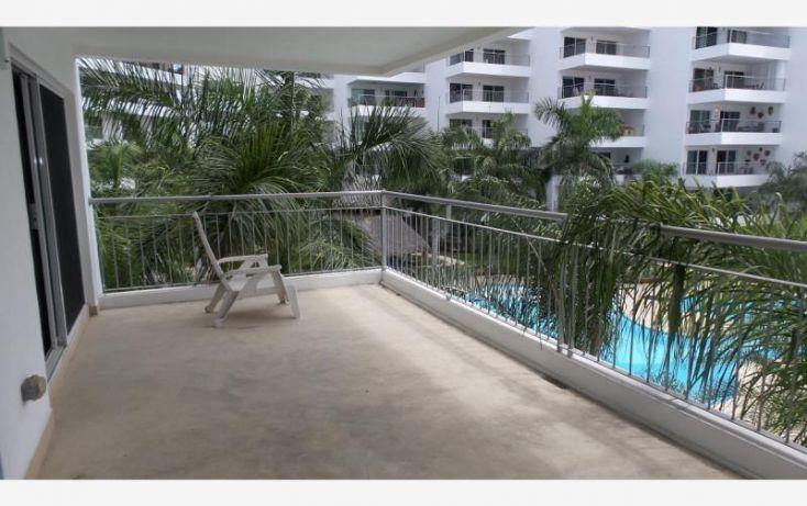 Foto de casa en venta en blvd marina mazatlan 2205, el encanto, mazatlán, sinaloa, 1902876 no 34