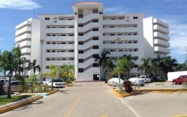 Foto de departamento en venta en blvd marina mazatlan 2205, el encanto, mazatlán, sinaloa, 1947376 no 02