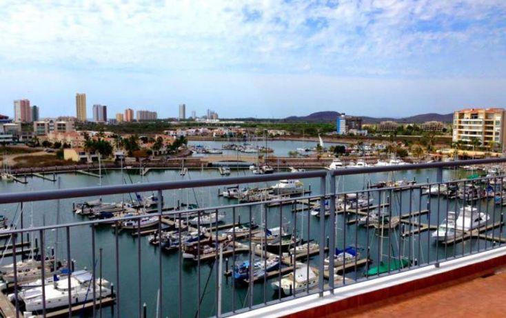 Foto de departamento en venta en blvd marina mazatlan 2205, el encanto, mazatlán, sinaloa, 1947376 no 06