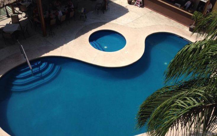 Foto de departamento en venta en blvd marina mazatlan 29, el encanto, mazatlán, sinaloa, 2024382 no 06