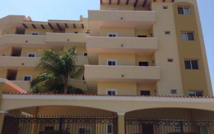 Foto de departamento en venta en blvd marina mazatlan 29, el encanto, mazatlán, sinaloa, 2024382 no 13