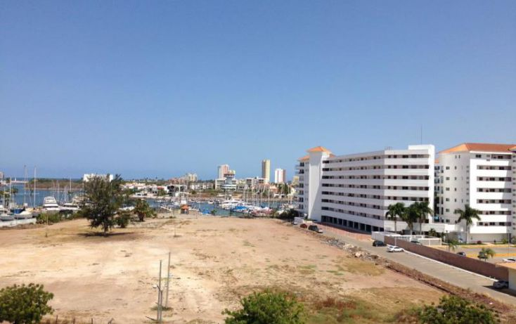 Foto de departamento en venta en blvd marina mazatlan 29, el encanto, mazatlán, sinaloa, 2024382 no 14