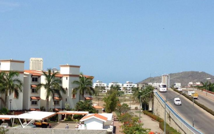 Foto de departamento en venta en blvd marina mazatlan 29, el encanto, mazatlán, sinaloa, 2024382 no 15