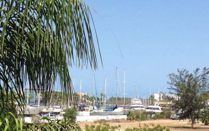 Foto de departamento en venta en blvd marina mazatlan 29, el encanto, mazatlán, sinaloa, 2024382 no 16