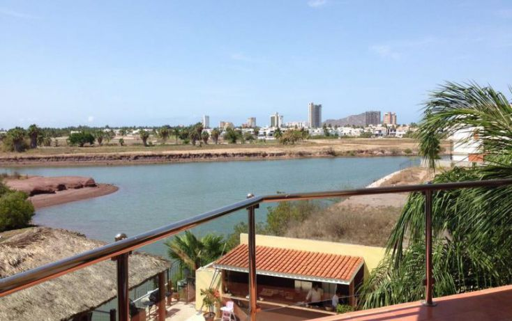 Foto de departamento en venta en blvd marina mazatlan 29, el encanto, mazatlán, sinaloa, 2024382 no 18