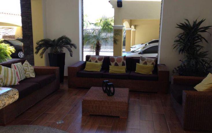 Foto de departamento en venta en blvd marina mazatlan 29, el encanto, mazatlán, sinaloa, 2024382 no 21