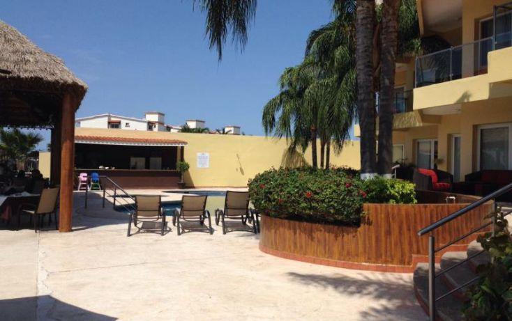 Foto de departamento en venta en blvd marina mazatlan 29, el encanto, mazatlán, sinaloa, 2024382 no 24
