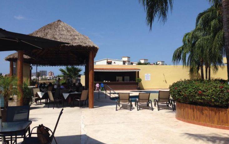 Foto de departamento en venta en blvd marina mazatlan 29, el encanto, mazatlán, sinaloa, 2024382 no 25