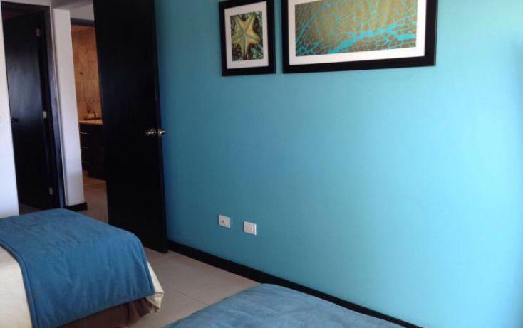 Foto de departamento en venta en blvd marina mazatlan 29, el encanto, mazatlán, sinaloa, 2024382 no 48
