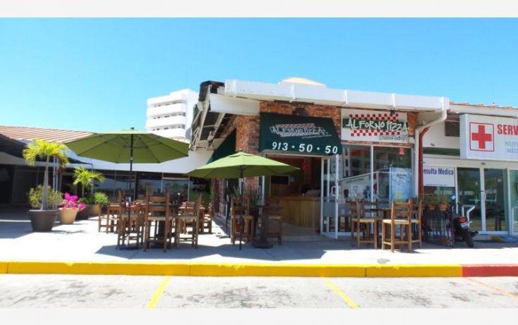 Foto de local en venta en blvd marina mazatlan, cerritos al mar, mazatlán, sinaloa, 1765928 no 01