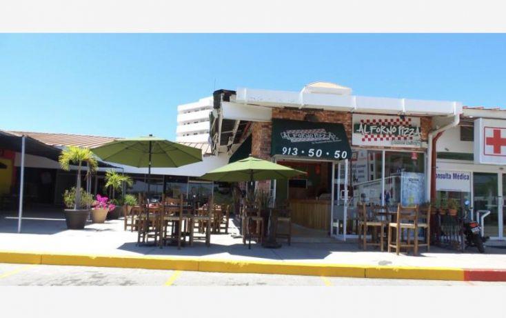 Foto de local en venta en blvd marina mazatlan, cerritos al mar, mazatlán, sinaloa, 1765928 no 02