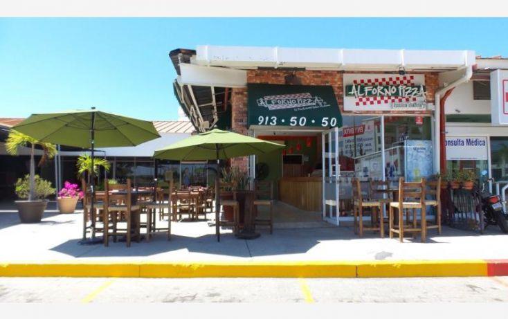Foto de local en venta en blvd marina mazatlan, cerritos al mar, mazatlán, sinaloa, 1765928 no 03