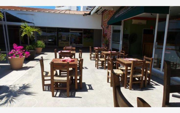 Foto de local en venta en blvd marina mazatlan, cerritos al mar, mazatlán, sinaloa, 1765928 no 05