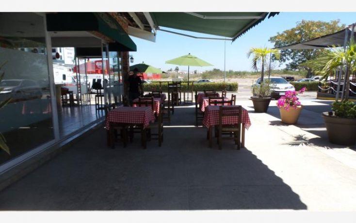 Foto de local en venta en blvd marina mazatlan, cerritos al mar, mazatlán, sinaloa, 1765928 no 19