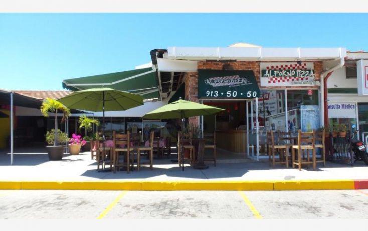 Foto de local en venta en blvd marina mazatlan, cerritos al mar, mazatlán, sinaloa, 1765928 no 21