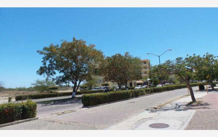 Foto de local en venta en blvd marina mazatlan, cerritos al mar, mazatlán, sinaloa, 1765928 no 23