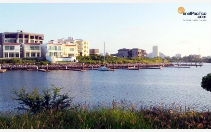 Foto de terreno habitacional en venta en blvd marina mazatlán, marina mazatlán, mazatlán, sinaloa, 371057 no 02