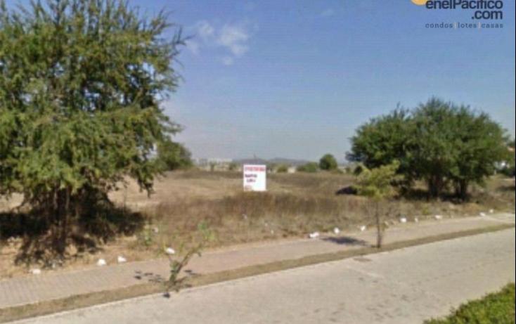 Foto de terreno habitacional en venta en blvd marina mazatlán, marina mazatlán, mazatlán, sinaloa, 371057 no 05
