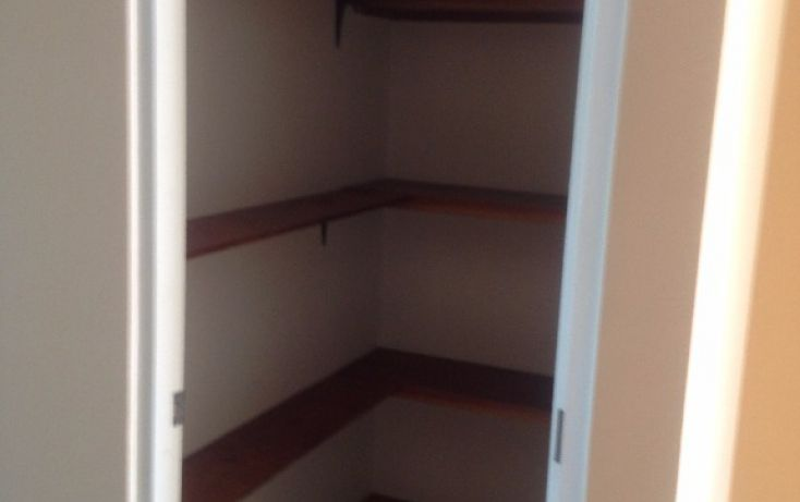 Foto de departamento en renta en blvd marina mazatlan no 2 torre 2, cerritos resort, mazatlán, sinaloa, 1708434 no 10
